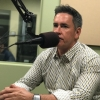 Tim Maloney on Money Radio