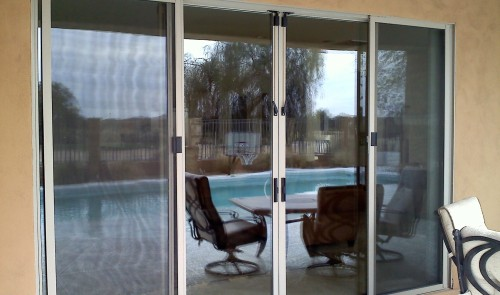 Self Closing Doors Amp Repairs Safety Barriers Arizona