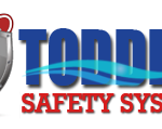 Toddler Safety Systems Inc.