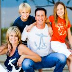 The Maloney Family