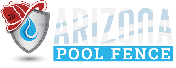 Arizona Pool Fence | Pool Safety Fences, Covers, Gates & More
