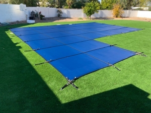 arizona safety pool cover