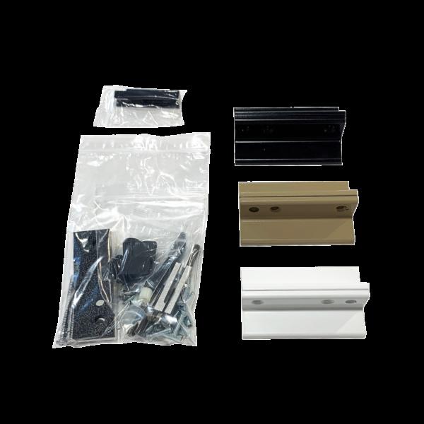 product-sliding-door-latch